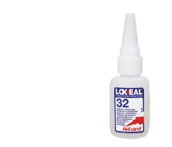 adesivi cianoacrilato loxeal 32
