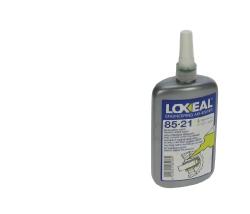 adesivo bloccante loxeal 85-21