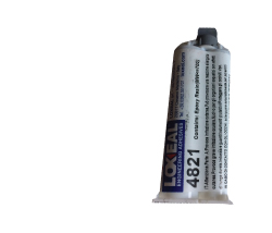 resina epossidica loxeal 4821
