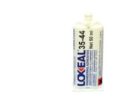 resina epossidica loxeal 3544