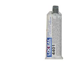 resina epossidica loxeal 4401