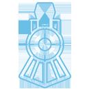 Ferroviario icona 130X130