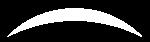 logo_incollare_150