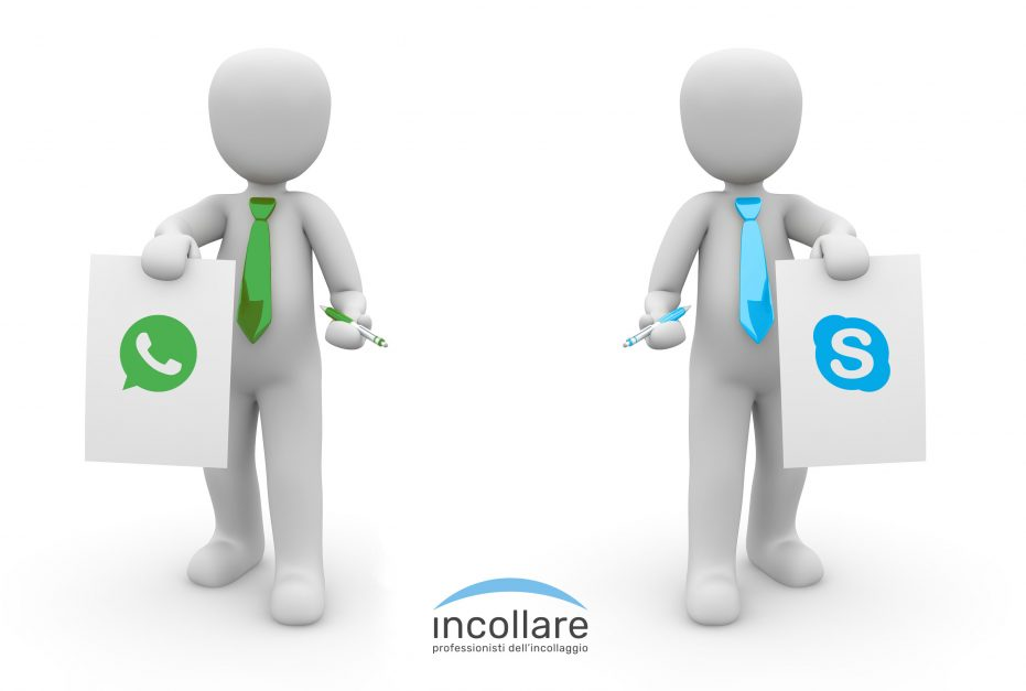 2 metodi semplici ed efficaci
